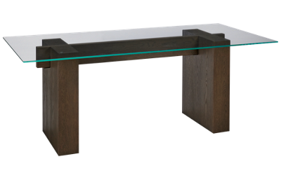 Modus Oakland Dining Table