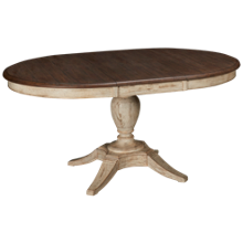 Kincaid Weatherford Table