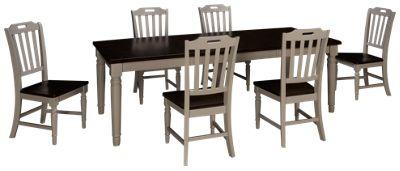 Exceptionnel Jordanu0027s Furniture