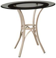 Amisco Kai Round Table