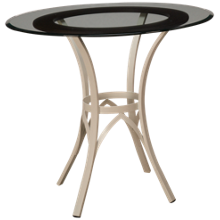 Amisco Kai Round Table