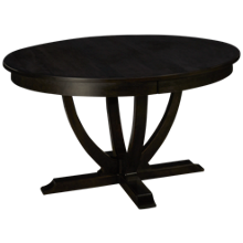 Canadel Classic Table