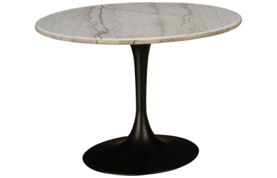 Steve Silver Company Colfax Round Table