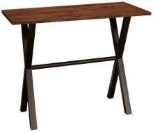Amisco Alex Table
