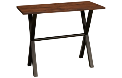 Amisco Alex Table