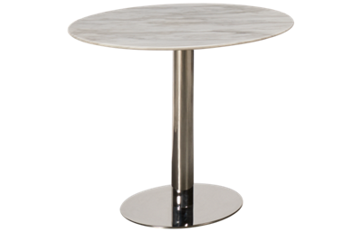 Chintaly Imports Noemi Table