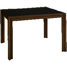 Casana Montreal Table