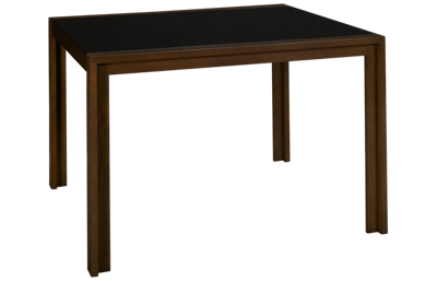 Casana Montreal Table