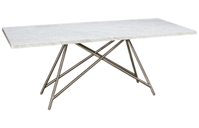 Modus Coral Rectangular Dining Table