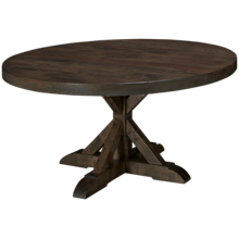 Canadel Loft Table Complete