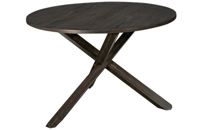 Liberty Furniture Anglewood Dining Table