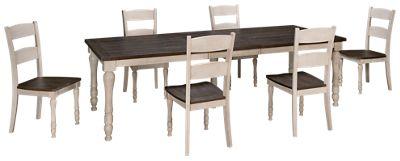 Merveilleux Jordanu0027s Furniture