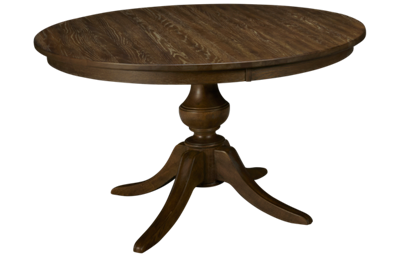 Kincaid The Nook Round Table