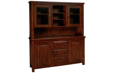 Buy China Cabinets In Ma Nh And Ri At Jordan S Furniture