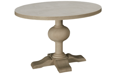 Universal Coastal Living Cottage Dining Table