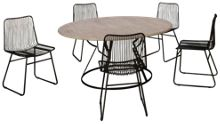 Magnolia Home 6 Piece Dining Set