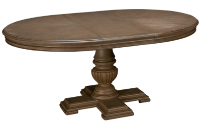 Legacy Classic Manor House Dining Table