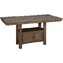 Jofran Prescott Park Counter Height Table