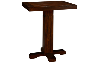 Sunny Designs Vineyard Pub Table
