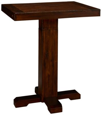 Genial Sunny Designs Vineyard Pub Table. Product Image. Product Image Unavailable