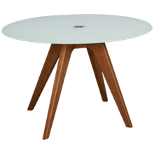 Canadel Downtown Round Table