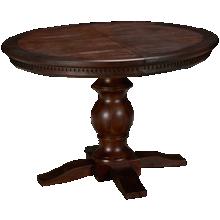 Jofran Geneva Hills Pedestal Table
