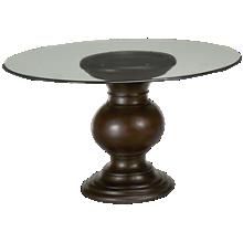 Container Marketing Venus Table
