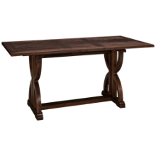 Jofran Fairview Counter Height Table