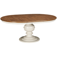 Universal Summer Hill 2 Table