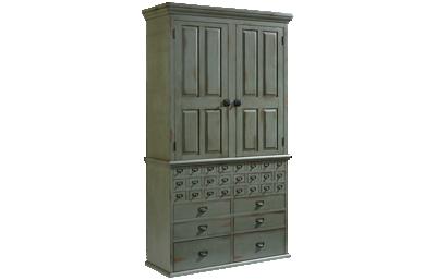 Magnolia Home File Cabinet Armoire