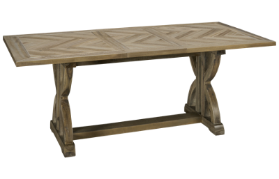 Jofran Fairview Dining Table