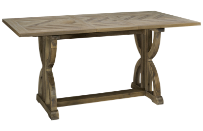 Jofran Fairview Counter Height Dining Table