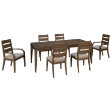 Legacy Classic Rachael Ray High Line 7 Piece Dining Set