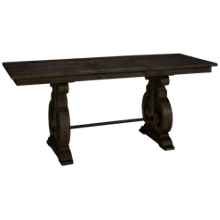 Magnussen Bellamy Counter Height Dining Table