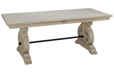 Magnussen Bronwyn Rectangular Table