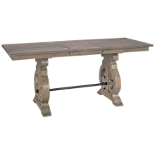 Magnussen Tinley Park Counter Height Dining Table