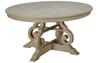 "Magnussen Bronwyn 60"" Dining Table"