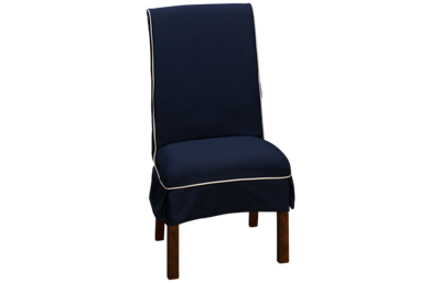 Klaussner Home Furnishings Trisha Yearwood Home Parsons Chair