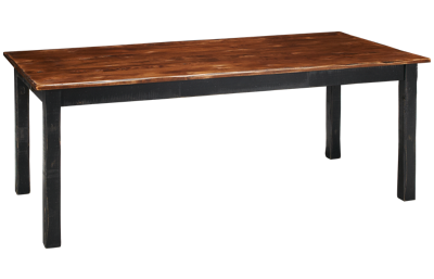 Canadel Champlain Table