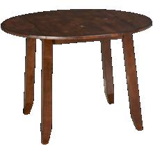 Intercon Kona Drop Leaf Table