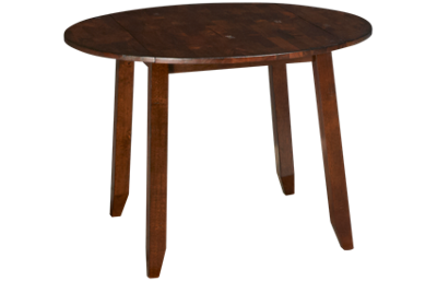 Intercon Kona Drop Leaf Table