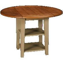 Liberty Furniture Al Fresco Table