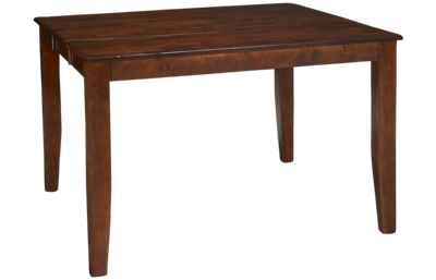 Intercon Kona Table
