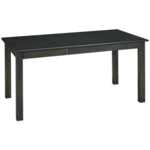 Canadel Custom Table