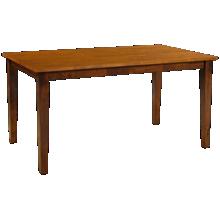 Jofran Kura Espresso Table
