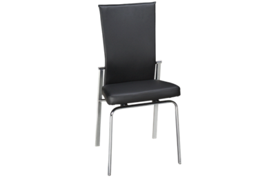 Chintaly Imports Tara Side Chair