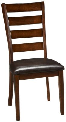 Intercon Kona Intercon Kona Side Chair Jordan S Furniture
