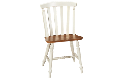 Liberty Furniture Al Fresco Side Chair