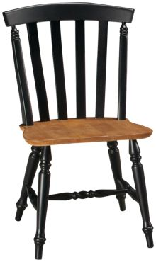 Liberty Furniture Al Fresco Side Chair