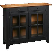Liberty Furniture Al Fresco Server